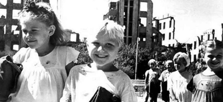Кедрин Дмитрий биография кратко для детей