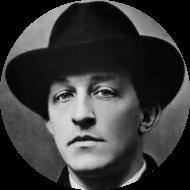 Александр Блок Русский поэт