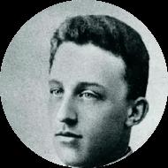 Александра Александровича Блока. Стихи, поэмы, фото, краткая биография.