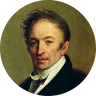 Карамзин Родился: 12 декабря 1766 г., Карамзинка