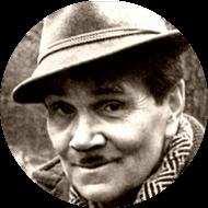 Стихи Леонида Пантелеева