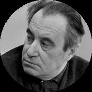 Биография Валентина Петровича Катаева