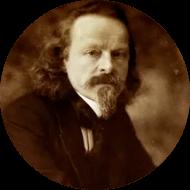 Русский поэт-символист, переводчик и эссеист, один из виднейших представителей русской поэзии Серебряного века.