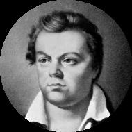 Стихи Николая Языкова