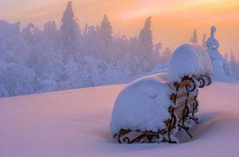 Налепит ветер белых птиц — Валерий Мазманян