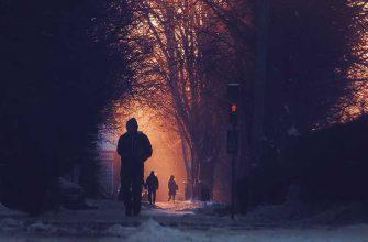 Серый сумрак декабря — Валерий Мазманян