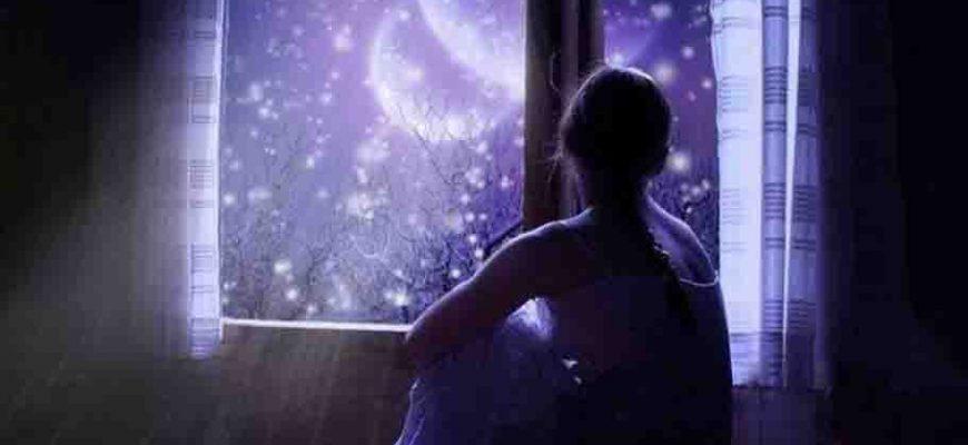 Читать Допоздна в метель не спится - поэта Валерий Мазманян